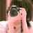 EL. Photography icon