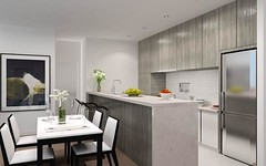 46/822 Windsor Rd, Rouse Hill NSW