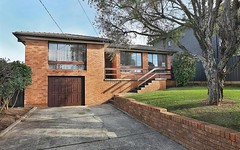 139 Cambridge St, Canley Heights NSW