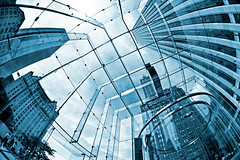 101938282 (PCCommercial) Tags: abstract apartment architecture big blue building business city cloud color concrete construction corporate design district downtown exterior facade finance futuristic glass growth high illustration images large light modern new office outdoor perspective reflection scene shape shiny similar sky skyscraper steel structure tall technology tower up urban wall wealth window