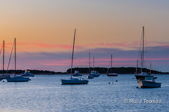 Boston & Cape Cod 2016  Rui Teixeira-45 (Rui_Teixeira) Tags: andrea boston cape chistina cod family garrido hyannis ma mary summer marycarmen water sunrise
