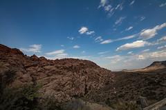 Red Rock Canyon-8 (ie10421) Tags: landscape redrockcanyon lasvegas