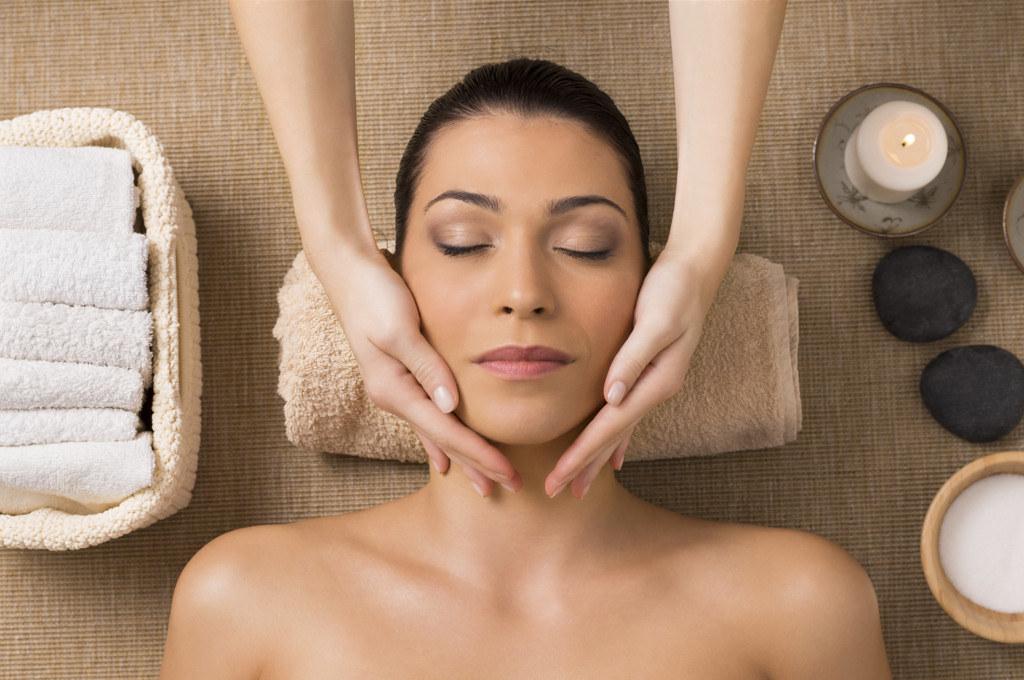 Estos productos tienen usos tan comunes que no podrás creer que puedes usarlos como tratamientos de belleza