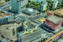 IMG_4225_6_tonemapped-2 (Andr Leonhardt) Tags: berlin architektur beauty building colors deutschland hdr gebude himmel huser hauptstadt wolken street town vonoben