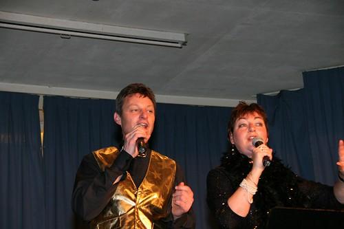 200912 THEATERslot kl IMG_3423