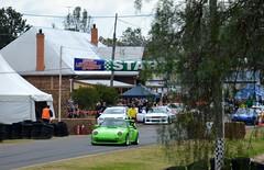 DSC_0858 (LoxPix2) Tags: australia queensland qld leyburnsprints leyburn loxpix motorracing cars 2016 sprint oops