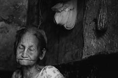 DSC_9991 (ronykushtia) Tags: ngc people photography portrait portraitphotography portraitbangladesh oldpeople worker womanportrait bangladesh