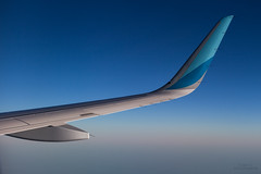 Airbus A320 (EUgenG_) Tags: airbus airplane