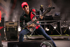 Prophets of Rage:9.8.16 (B. Marshall) Tags: prophetsofrage publicenemy cypresshill 2016 music concert band redrocks redrocksamphitheatre colorado morrison timcommerford tommorello bradwilk chuckd breal rap rock
