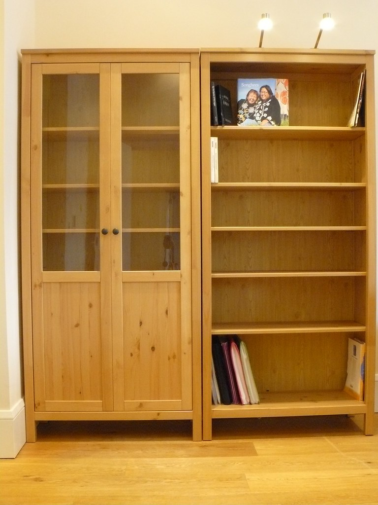 Ikea sofabett hemnes  The World's most recently posted photos of hemnes and ikea ...