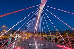 Harry_30476,,,,,,,,,,,, (HarryTaiwan) Tags:            bridge taichung taichungcity     harryhuang   taiwan nikon d800 hgf78354ms35hinetnet adobergb