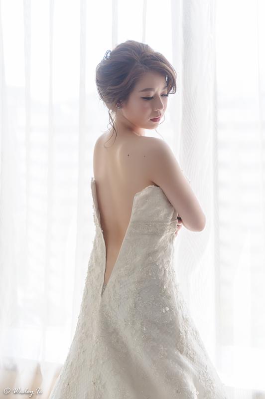 """""""""""婚攝,新莊典華婚宴會館婚攝,婚攝wesley,婚禮紀錄,婚禮攝影""""'LOVE09408'"""