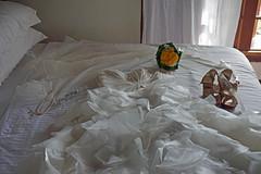 2015 05 09 vac Phils b Cebu - Santa Fe - Emelys wedding preparations-3 (pierre-marius M) Tags: vac phils b cebu santafe emelyswedding preparations