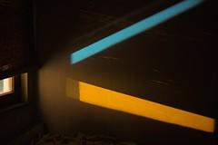 (2016 08 16) Ev (Cihat Ertem) Tags: 2016 23mm ankara fuji fujifilm bed bedroom blue colorful cyan duvar ev filmlook gece gece grain gren home horizontal light mavi night nightlight pencere renkli sar sokak streetlight wall window x100 x100s yatak yatakodas yatay yellow k