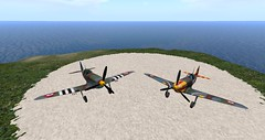 Light!, Camera!, Dewoitine! (anukmaneewong1260) Tags: firestorm secondlife dewoitine d520 kousara charters army air forces thi eg aircraft vice mce aviation erick gregan karl reisman light camera secondlife:region=guadalcanal secondlife:parcel=wwiicentralthedogfightisntdead secondlife:x=188 secondlife:y=188 secondlife:z=37