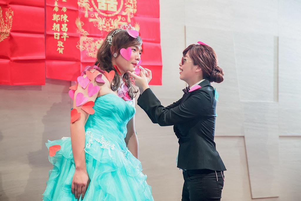 133新竹芙洛麗教堂婚禮推薦