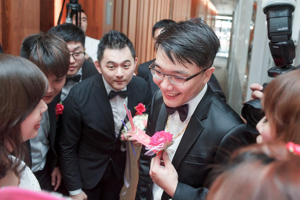 064新竹優質婚攝