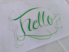 Hello #handletterin #handwriting #handmade #lettering #letters #marker #sharpie #lovecalligraphy #calligraphy #doodle #art #design #ink #handstyle #calligraffiti #handtype #escritura #typographyinspired #pencil #sketch #paper #tagname #t (OscarInk25) Tags: sketch ink typographyinspired escritura paper handtype lovecalligraphy handwriting letters tattoo art posterman handstyle marker handmade timoteo lettering pencil blackletter calligraphymasters tagname calligraffiti sharpie inktechnique typography tattodesign doodle handletterin design calligraphy