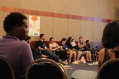 3º Curso de Jovens Lideranças reúne estudantes e profissionais da saúde em Brasília