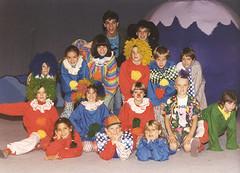 115-1985 (City of Davis Media Services) Tags: 1985 nutcracker