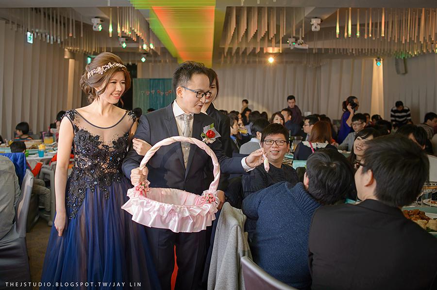 婚攝 內湖水源會館 婚禮紀錄 婚禮攝影 推薦婚攝  JSTUDIO_0139