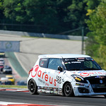 "SCE Hungaroring 2016 <a style=""margin-left:10px; font-size:0.8em;"" href=""http://www.flickr.com/photos/90716636@N05/29387974712/"" target=""_blank"">@flickr</a>"