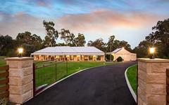 252 Tizzana Road, Ebenezer NSW