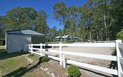 228 McIntyres Road, Gulmarrad NSW