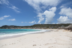 Half Moon Bay Beach, Saint Philip, Antigua and Barbuda (virt_) Tags: saintphilip antiguaandbarbuda 2016 antigua vacation trip travel travels caribbean island family westindies caribbeanisland antiguabarbuda spring march familybeachvacation springbreak 2016springbreak springbreakbeach familyinantigua familyvacationinantigua antiguaisland caribbeanislandvacation caribbeanislandtrip caribbeanislandfamilyvacation leewardislands