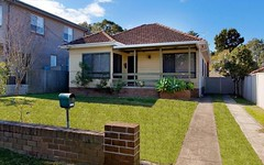 160 Kareena Road, Miranda NSW