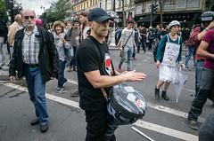 GR012852.jpg (Reportages ici et ailleurs) Tags: manifestation yannrenoult elkhomri paris rentre syndicat autonomes demonstration protest violencespolicires loidutravail
