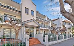 23/69 Allen Street, Leichhardt NSW
