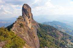IMG_M7914 (Max Hendel) Tags: climbing bastone pedradobasbentodosapucaspbrazil complexopedradoba sbentodosapuca montanhismo escalada alpinismo maxhendelphotography bymaxhendel