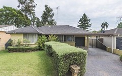 29 Nepean Street, Emu Plains NSW