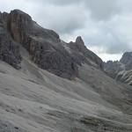 "ay 2: Rifugio Bolzano to Rifugio Vajolet <a style=""margin-left:10px; font-size:0.8em;"" href=""http://www.flickr.com/photos/14315427@N00/29742086436/"" target=""_blank"">@flickr</a>"