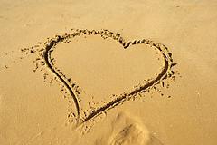Holidays love! (XavierParis) Tags: nikon d700 xavierhernandez xyber75