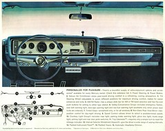 1965 Mercury Dashboard (coconv) Tags: pictures auto old classic cars car illustration vintage magazine ads painting advertising cards photo flyer automobile steering post image mercury photos drawing antique interior postcard ad picture images advertisement vehicles photographs dash card photograph postcards vehicle dashboard autos collectible collectors brochure automobiles whell 1965 dealer prestige boardart