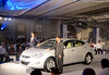 Hyundai India launches the New Fluidic Elantra
