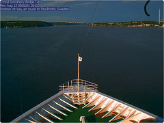 Mon, August 13, 2012 (hotelcurly) Tags: cruise lines crystal serenity symphony