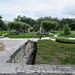 Vizcaya Museum and Gardens_1