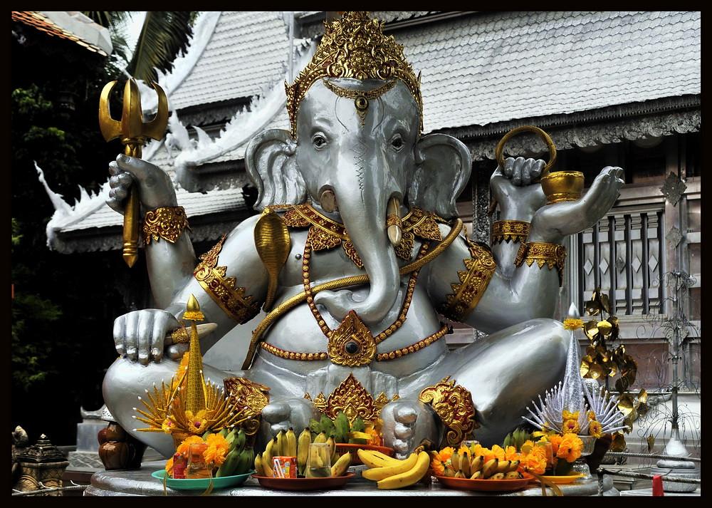 Photo: Thailand, Chiang Mai, Thailand. Travelfish Photo pool on Flickr. Taken on