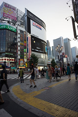 20120818-_DSC6381.jpg (toshworld) Tags: japan tokyo voigtlander 15 45 f45 15mm  swh vm nex superwideheliar 1545 nex5n
