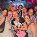 Urneburger Schützenfest mit den House Destroyer (18.08.2012)