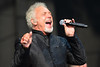 Tom Jones V Festival 2012 held at Hylands Park - Performances - Day Two Essex, England