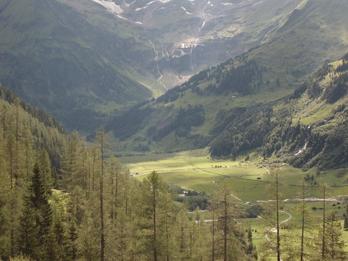 AlpineValley