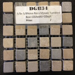 """Stone mosaics • <a style=""""font-size:0.8em;"""" href=""""http://www.flickr.com/photos/51163054@N07/7826426592/"""" target=""""_blank"""">View on Flickr</a>"""