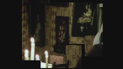 Girl With A Pearl Earring: Film (YiKyung Cho) Tags: cinema collage vermeer pearlearring 조이경 무빙이미지