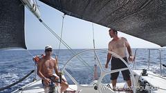 travesia_mediterraneo_vela_31
