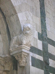 2012-T75(I)  Prato (Old Fogey 1942) Tags: italy italia tuscany toscana prato castellodellimperatore 2012t75