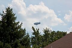 IMG_8751 (Aperture_Labs) Tags: usa navy blimp airship usnavy dirigible usanavy mz3a usanavyairship usnavymz3a mz3ablimp mz3aairship usanavymz3a